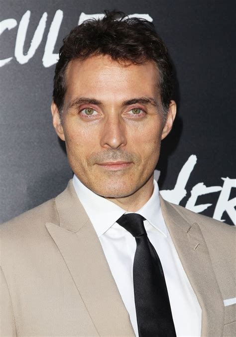 rufus the rufus sewell www imgkid the image kid has it
