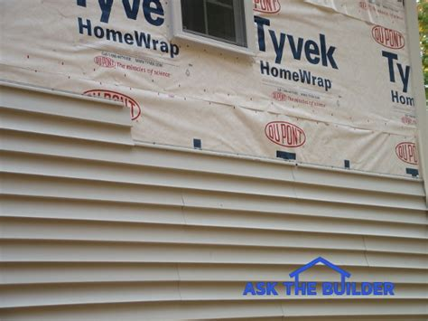 how to start siding a house diy vinyl siding installation it s not hard but start with a shedask the builder