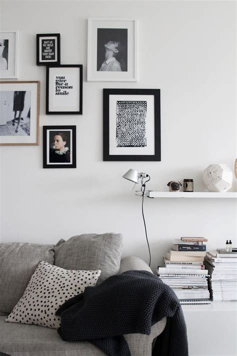 wall inspiration decordots picture wall inspiration