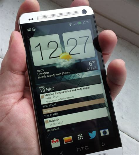 t mobile htc sense t mobile htc one getting the android 4 3 with sense 5 update
