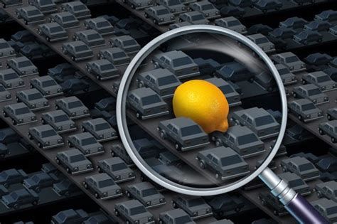 federal lemon law for boats get a full overview of michigan lemon law with stern law