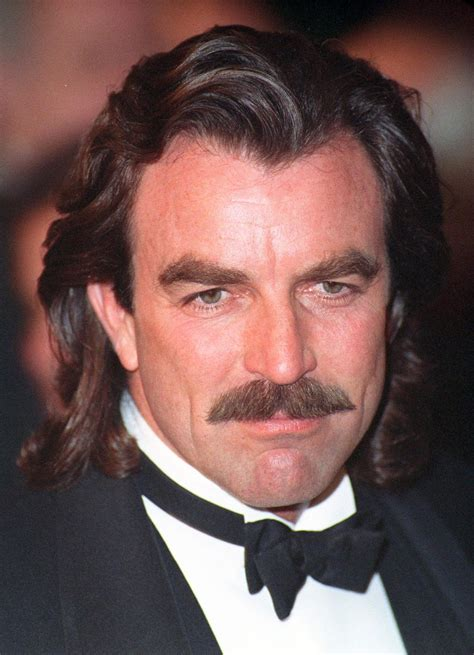 Tom Selleck Calendar Tom Selleck 2016 Calendar Search Engine At Search