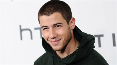 nick jonas nick jonas rents home from landlord degeneres