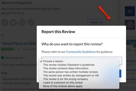 ways   remove negative false defamatory reviews