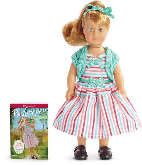 American Hair Style Books Pictures by Maryellen Mini Doll And More