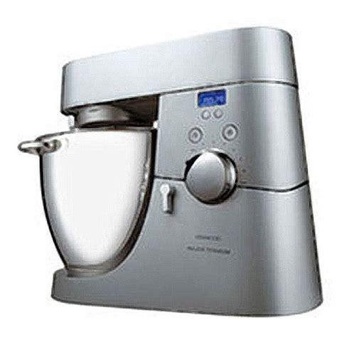 robots de cuisine de cuisine titanium timer km040 achat vente