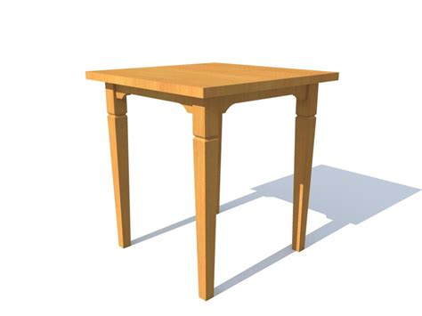 Oak Bistro Table Oak Bistro Table Ordinary Zinc Top Dining Table Style Bistro Table And Chairs Broyhill