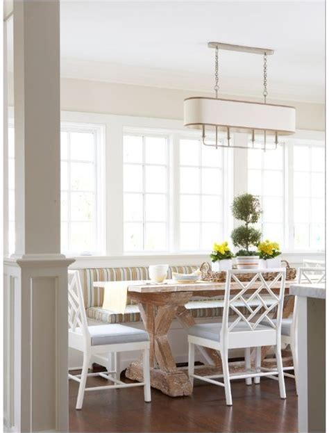 dining room window seat table window seat dining spaces