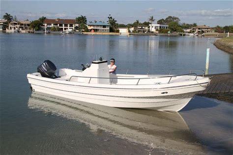 panga style boat southwind panga style longboat fishing fishwrecked