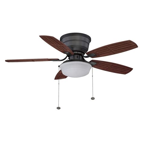 Ceiling Fan Box Lowes by How To Design Ceiling Fans Lowes Interior Exterior Homie