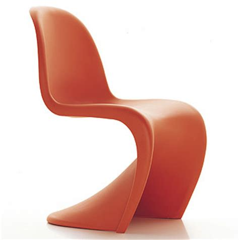 inspiration from beautiful and interesting chair designs