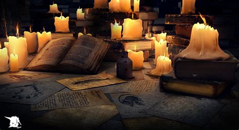 the light books light of books by kewai on deviantart