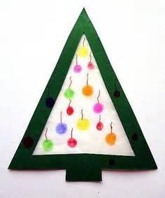 Weihnachtsdeko Fenster Schule by Weihnachten Basteln Weihnachtskugeln Tonpapier Goldpapier