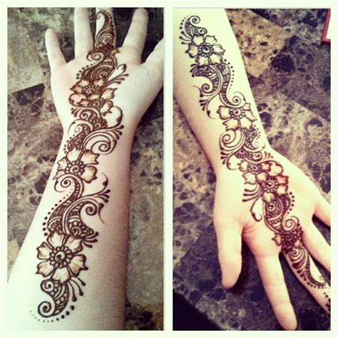 henna new design 2014 new mehndi designs 2014 for hands latest asian fashions