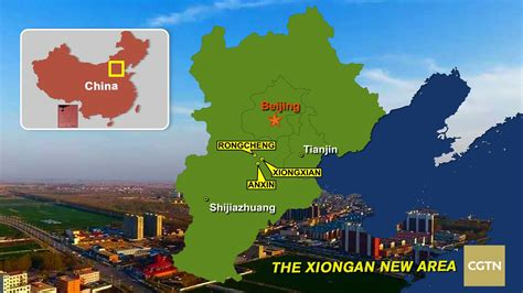 shenzhen superstars how china s smartest city is challenging silicon valley books china to set up state level new area to build greater