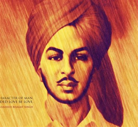 Essay On Bhagat Singh by Why I Am An Atheist Bhagat Singh Essay On The Existence Of A God The News Minute