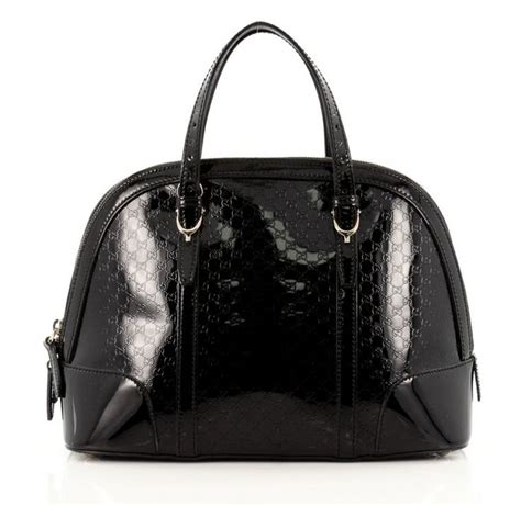 gucci bags handbags portero 17 best images about gucci bags on pinterest python