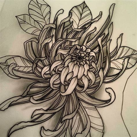 asian flower tattoo designs pin by carol on tatoo tattoos