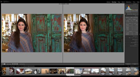 photo light room release of adobe lightroom 5 is available now fstoppers