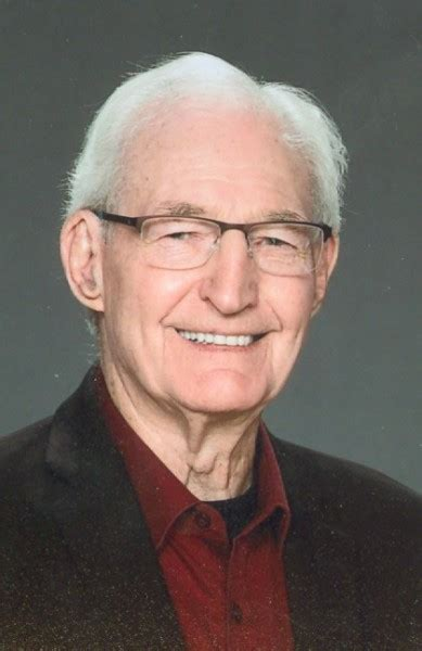 obituary for dr larry l henderson pattison funeral