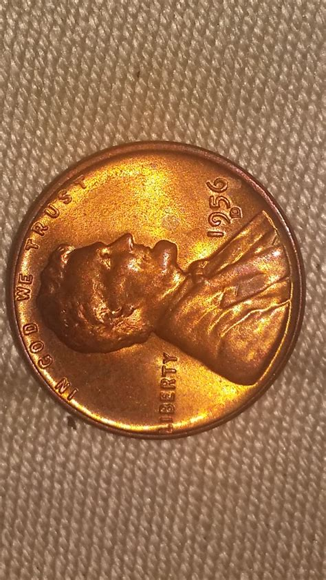 how much is a 1943 worth 28 images 1943 lincoln wheat pennies values and prices past sales
