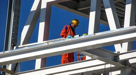 Hvac Engineer by The 4 Key Skills Of An Hvac Engineer Mining