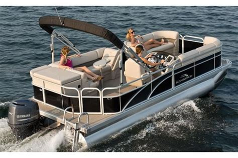 pontoon new and used boats for sale in georgia - Used Pontoon Boats For Sale Augusta Ga