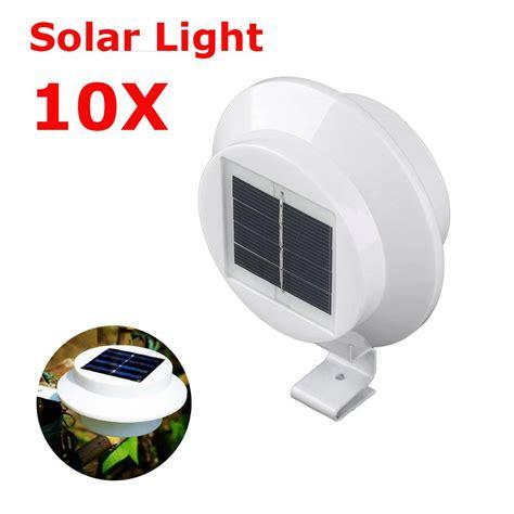 gutter solar lights amazon solar gutter lights home design inspirations