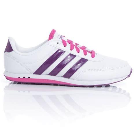imagenes de zapatos adidas neo zapatillas de tenis mujer adidas neo court navy