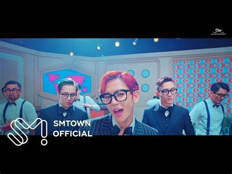 download mp3 exo hey mama download mv exo cbx hey mama mp4 download mp3 mp4