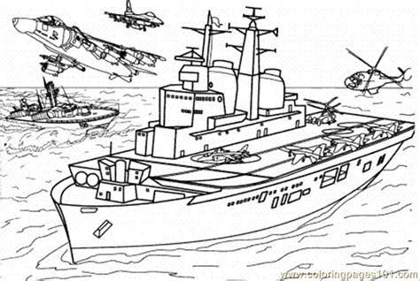 Army Coloring Pages Free Coloring Pages Of Military Army Army Coloring Pages Printable