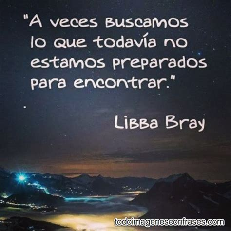 imagenes con frases asquerosas imagenes con frases frases pinterest