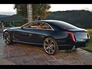 all new car photos best new car 2016 cadillac eldorado consept car