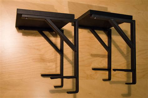 space saving studio monitors speakers stands