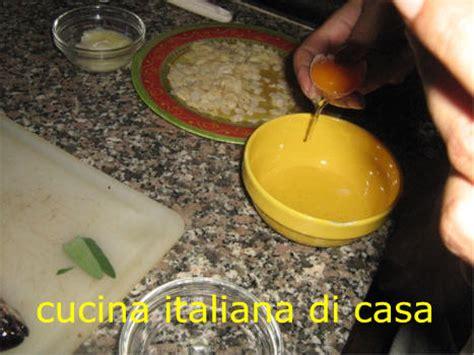 come cucinare l albume d uovo ricetta fusion fotografata di ricette di cucina fusion e