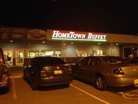 home town buffet san jose menu prices restaurant