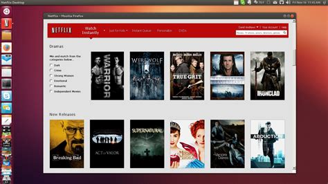 Or On Netflix How To Netflix Usa In Canada Flashrouters