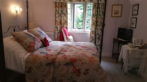 hill house bed and breakfast stinchcombe hill house bed and breakfast dursley