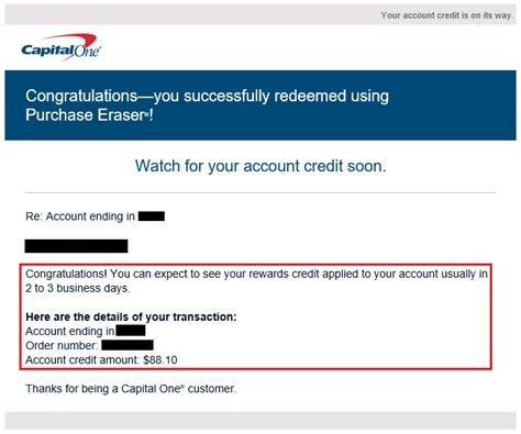 Ventrue Capital Salary Post Mba by How To Redeem Capital One Venture Rewards Quot Quot For