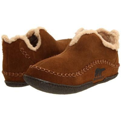 where to buy sorel slippers sorel manawan slippers marsh where to buy how to wear
