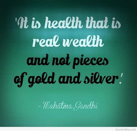 Wisdom Quotes Wisdom Quotes On Images
