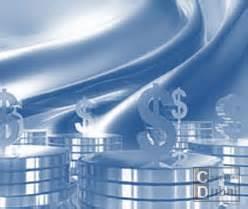 dubai offshore bank account open a bank account in dubai uae companies dubai