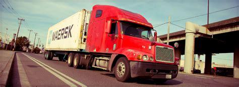 freight air cargo west palm fl espresso mail