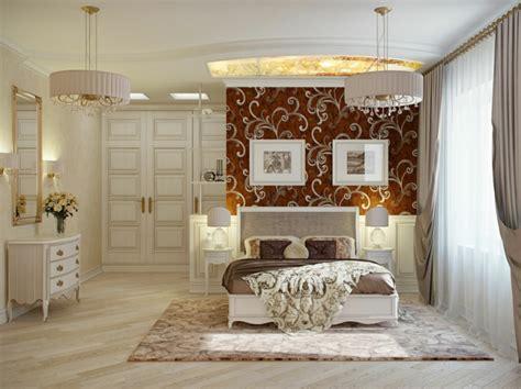 Schlafzimmerwand Leuchter by 110 Schlafzimmer Einrichten Beispiele Entwickeln Sie Ihr