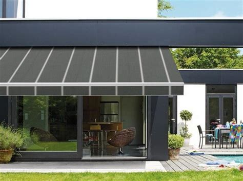 backyard store 25 sunshades and patio ideas turning backyard designs into