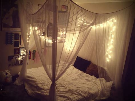 room canopy bedroom with lighted canopy bedroom canopy twinkle lights touch of