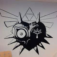 whatever floats your boat skull island okami tattoo design by nekurosilver on deviantart