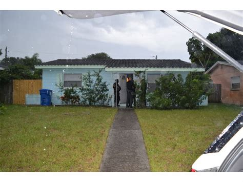 Pinellas Warrant Search Sophisticated Grow House Shut In St Pete St Pete Fl Patch