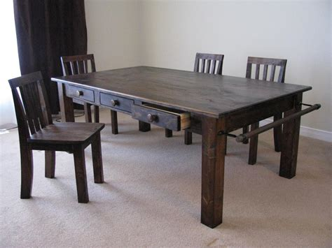 office furniture kitchener waterloo office furniture kitchener waterloo best free home