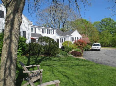Of Massachusetts Dartmouth Mba Reviews by The Henley House B B Reviews Dartmouth Ma Tripadvisor